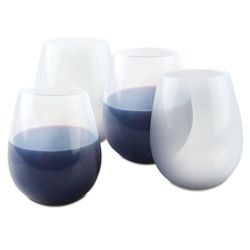 orblue-flexible-silicone-camping-wine-glasses-12-oz
