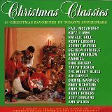 Boyz II Men - Christmas Classics - Zortam Music