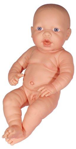 bayer-design-9420002-neugeborenen-baby-wb-junge-42-cm