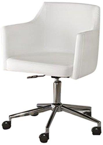 Ashley Furniture Signature Design Baraga Home Office