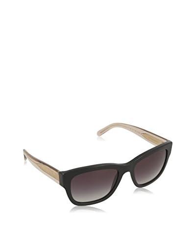 BURBERRYS Sonnenbrille 4188_35078G (54 mm) schwarz