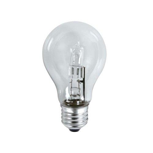 Ampoules 100w - Ampoule led 100w ...