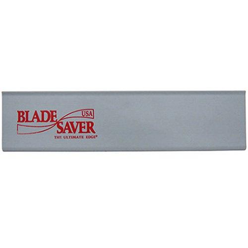 Bsw14 - 14 1/2 X 2 Inch - Blade Saver