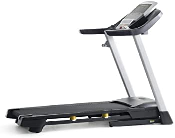 Golds Gym Trainer 720 Treadmill