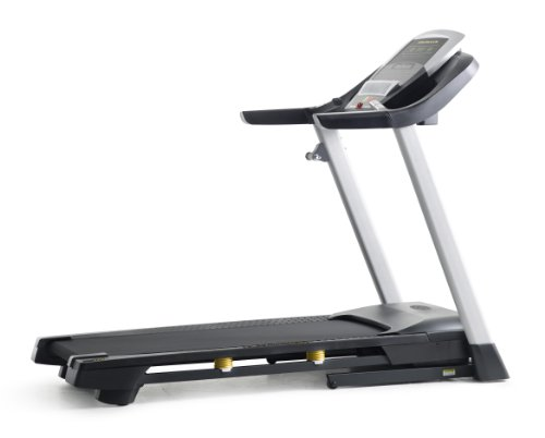 Buy Discount Gold's Gym Trainer 720 Treadmill