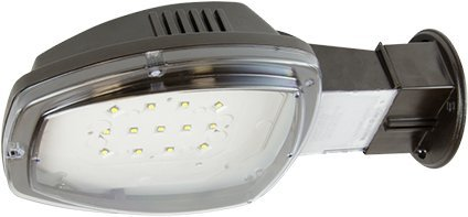 LED Outdoor security Down Light 3000 Lumen, Dusk to Down, Very Bright white light