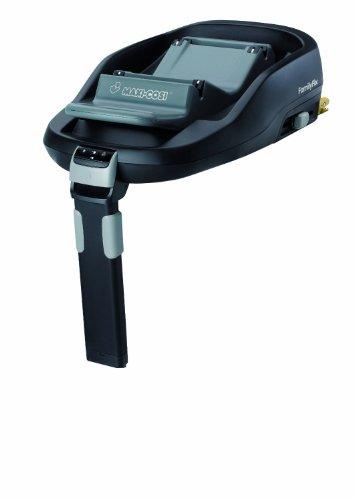 Familyfix Car Seat Base 63350080 8712930037613 By Maxi-cosi