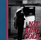 echange, troc Nat 'King' Cole - Best of 2