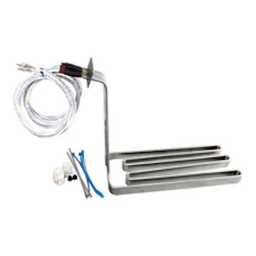 Frymaster Heating Element, Flat Bar, 208V 8.5Kw Kit 8262150 (Flat Heating Element compare prices)