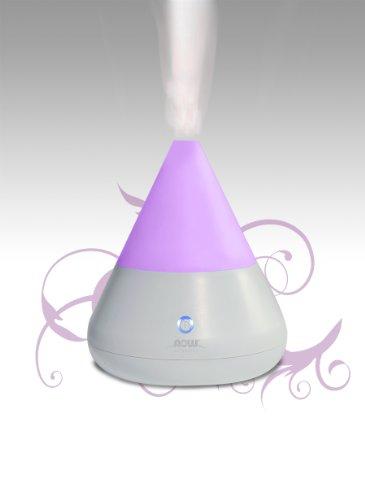 Now Solutions Ultrasonic Oil Diffuser Spa Vapor