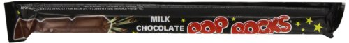 pop-rocks-milk-chocolate-with-popping-candy-40-g-pack-of-12