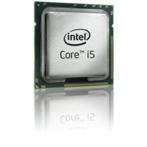 CPU Core i5 i5-2450P 3.20 GHz CPU