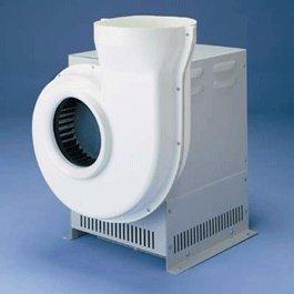 Portable Stove Gas