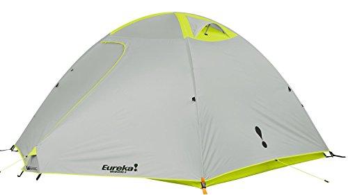 Eureka Midori Basecamp 6 Tent (Eureka Midori 1 compare prices)