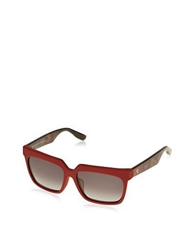 Mcq Alexander McQueen Gafas de Sol 0039/F/S_SLT (57 mm) Burdeos