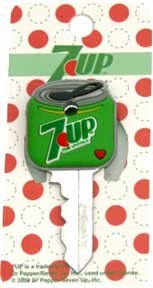 cle-pac-loungefly-7up-en-caoutchouc-pvc-anime-new-dskc0002-sous-licence
