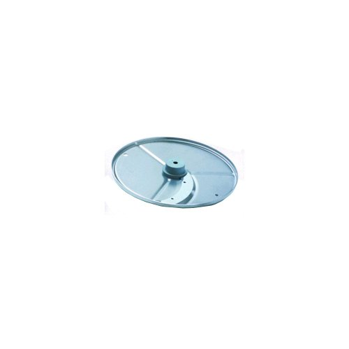 Robot Coupe 27566 Slicing Disc for Small Food Processors - 4 mm (5/32