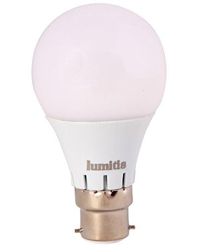 3W-LED-Bulbs-(Cool-White,-Pack-of-4)