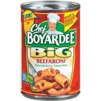 chef-boyardee-big-beefaroni-macaroni-15-oz-by-chef-boyardee