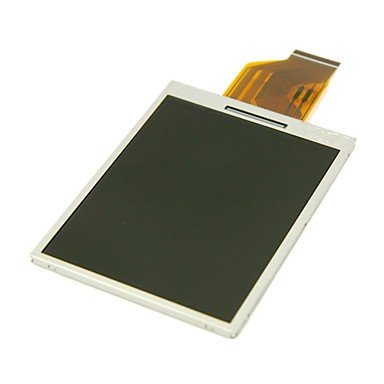 Peach Replacement Lcd Display Screen For Samsung Pl80/Pl81/Sl630(With Backlight)