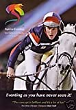echange, troc Great Event Horses Vol.1 [Import anglais]