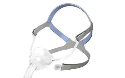 n10-resmed-mascara-cpap-nasal-tamano-estandar