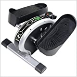 Stamina 55-1610 InMotion E1000 Elliptical Trainer