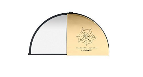 mac-charlotte-olympia-makeup-mirror-compact-by-mac