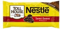 nestle-toll-house-semi-sweet-morsels-12-oz-340g