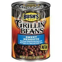 bushs-best-grillin-beans-sweet-mesquite-21oz-can-pack-of-6-by-bushs