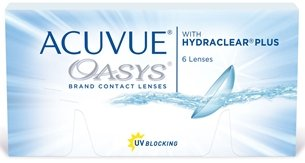 acuvue-oasys-kontaktlinsen-packung-mit-6-monatslinsen-freie-starkewahl-bc-wert-840-dia-1400