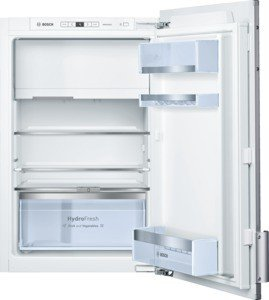 Bosch Réfrigérateur kfl22af30