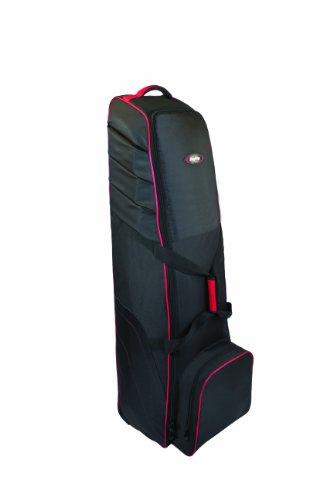 bag-boy-t700-travelcover-golfreisetasche-farbe-black-red