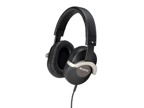 SONY ステレオヘッドホン ZX700 MDR-ZX700