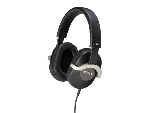Sony Stereo Headphones Mdr-Zx700 | Outdoor Monitor Headphone