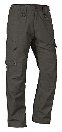 la-police-gear-operator-tactical-pants-with-elastic-waistband-sierra-32-x-30