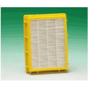 Fantastic Deal! Eureka HF2 Replacement Vacuum Cleaner HEPA Filter