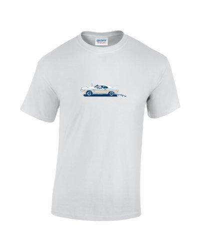 dodge-challenger-vanishing-point-t-shirt-medium-white