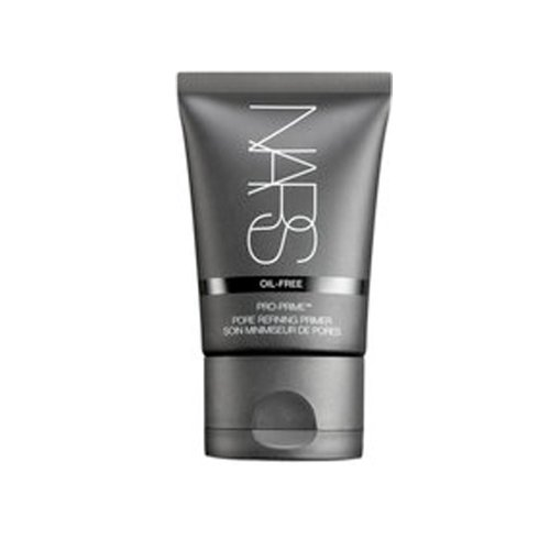 NARS Pro-Prime(TM) Pore Refining Primer - Oil-Free 1 oz