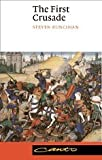 Image of The First Crusade (Canto)