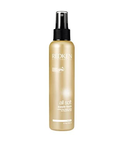 Redken Crema Capilar Spray All Soft Supple Touch Softening No-Rinse 150 ml