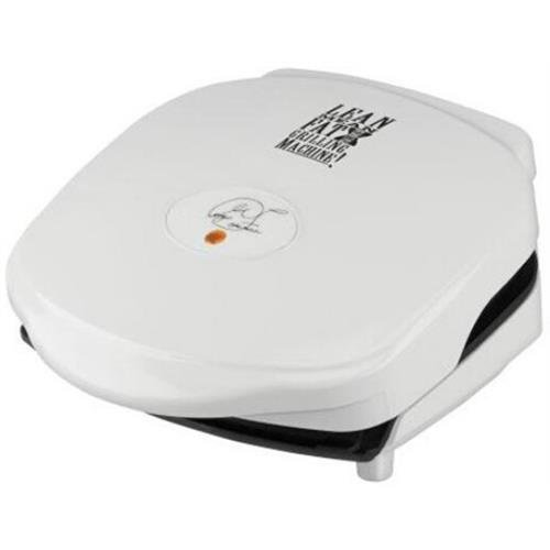 george-foreman-gr10wsp1-36-inch-champ-grill-with-grill-sponge-white