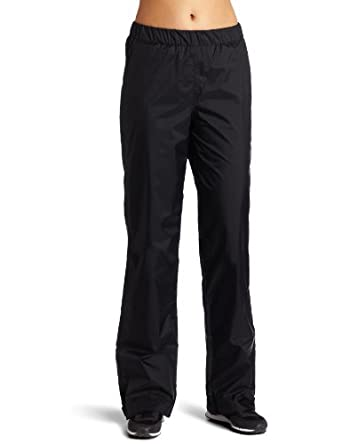Columbia Sportswear Ladies Storm Surge Pant by Columbia