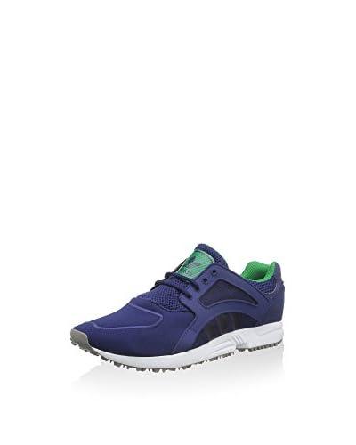 adidas Originals Zapatillas Deportivas Racer Lite