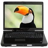 ASI Laptop - IQ17 D1