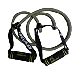 Cougar AT-111SH Fitness Tube Extra Supper Heavy (Grey)