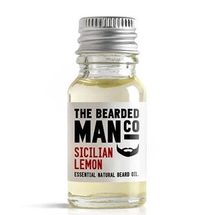 beard oil reviews
