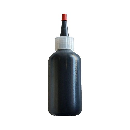 black-pigment-for-epoxy-resin-polyester-gelcoat-paint-latex-marine-boat-1-oz
