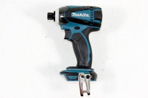 Makita BTD 146Z 18v Cordless Impact Driver Body Only