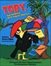 Toby, the Terrific Test-Taking Toucan